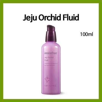 Orchid Fluid 100ml