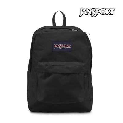 c80ea0075471 Qoo10 - Jansports Backpack Superbreak (T501008)   Bag   Wallet