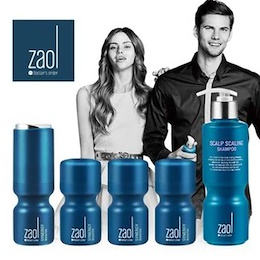 ❤ ZAOL ❤ GUARANTEED RESULTS ❤ GROUND BREAKING SOLUTION FOR FULL LUXURIOUS HAIR ❤ CLINICALLY PROVEN ❤