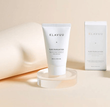 ❤ DIRECT FROM KLAVUU  ❤ NW 24h-48h DELIVERY ❤REVITALIZING INTENSIVE PEELING GEL❤