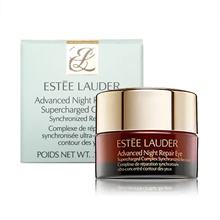 [HOT ITEM] Estee Lauder Advanced Night Repair Eye Supercharged Complex Synchronized Recovery (3ml)