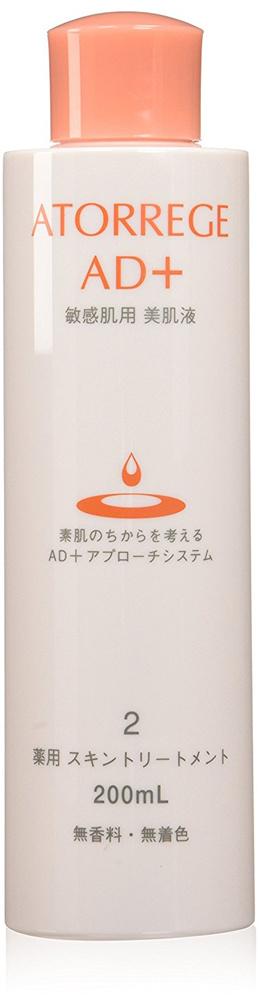 ★BUY90 FREE SHIPPING★Atorrege skin care/mask/skin treatment200ml/face moist 80ml