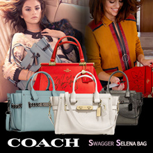 [Restock]Exclusive/Selena bag/Swagger/Drifter//Official Genuine Products Shipped from USA