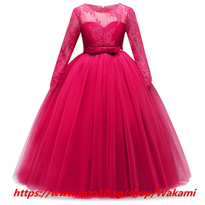 925259306c Qoo10 - tulle long skirt Search Results : (Q·Ranking): Items now on sale at  qoo10.sg