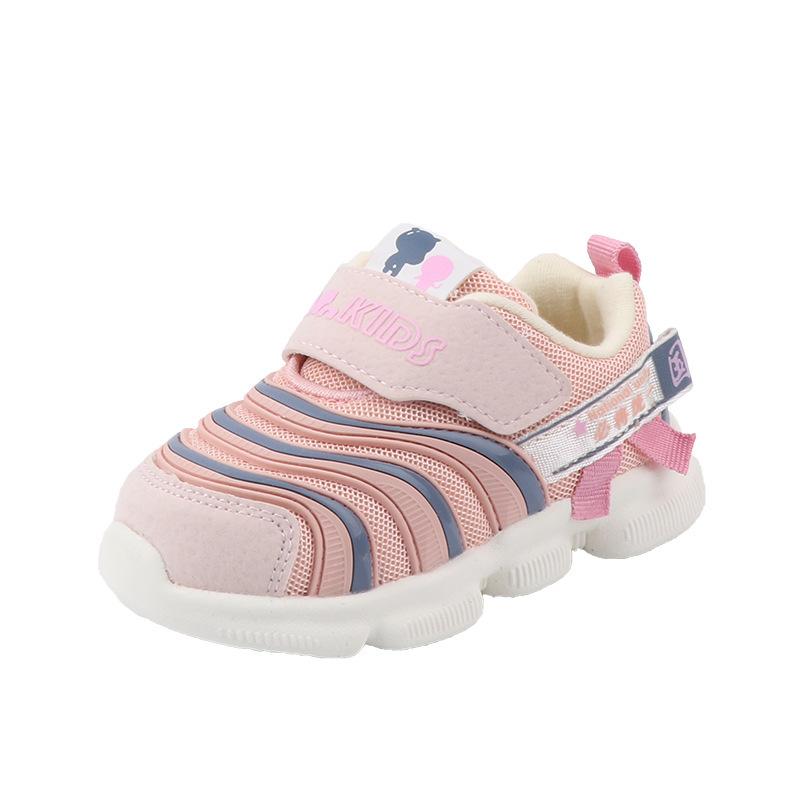 Qoo10 - Baby Shoes : Baby \u0026 Maternity