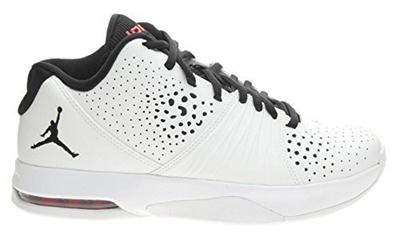 pretty nice fa668 7341a NIKE [807546-010] Air Jordan Jordan 5 AM Mens Sneakers Air JORDANBLACK  White NOIRM