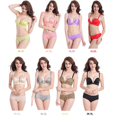 4c2326ae9d Qoo10 - Fashion Forms Womens Seamless Push Up Adhesive Body Bra Search  Results   (Q·Ranking): Items now on sale at qoo10.sg
