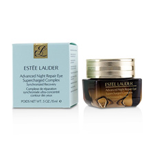 Estee Lauder Advanced Night Repair Eye Supercharged Complex Synchronized Recovery 15ml/0.5oz