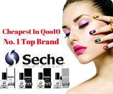 #Cheapest#Price#SECHE Seche Vite Dry Fast Nail Top Coat Voted Worlds Finest Nail Top Coat