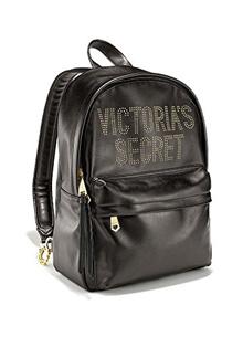 Victorias Secret Glam Rock City Backpack