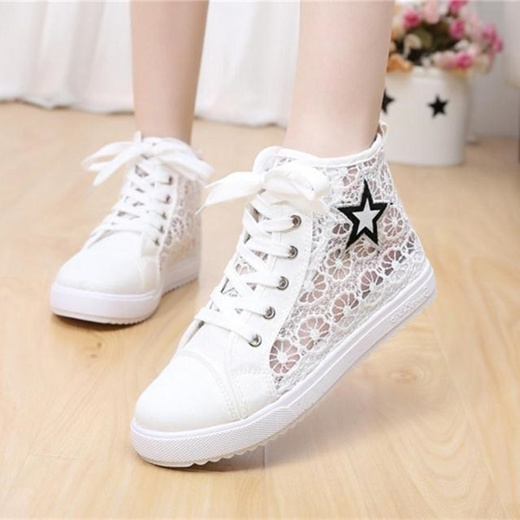 Qoo10 - Girls boys sneakers spring and