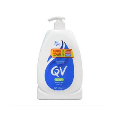 Ego QV Wash 1250ml