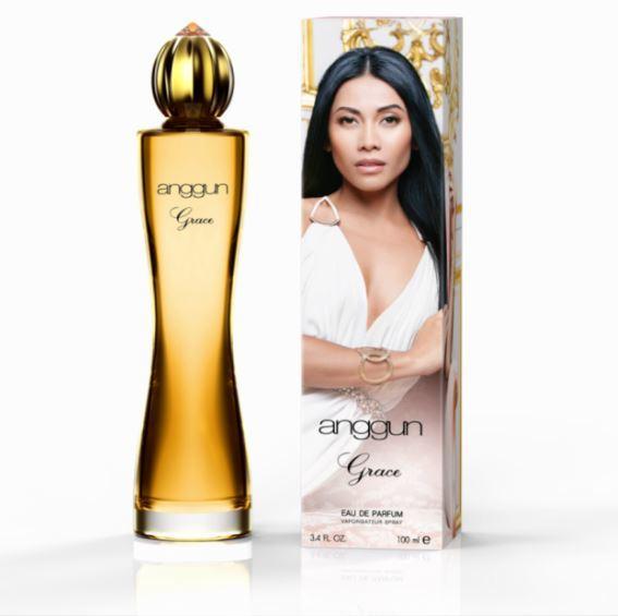 Anggun Grace Eau de Parfum Deals for only Rp150.000 instead of Rp150.000