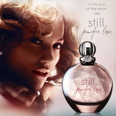 Show All Item Images. close. fit to viewer. prev next. BRAND NEW PERFUME ☆ JENNIFER LOPEZ ☆ STILL ...