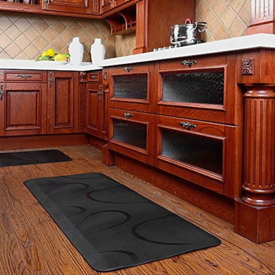 Kitchen Floor Mats Non Slip Anti
