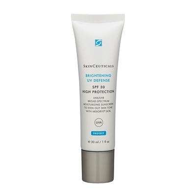 SkinCeuticals Brightening UV Defense SPF 30 High Protection 1oz, 30ml