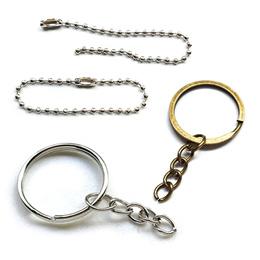 key ring /key chain/ key holder fob hardware