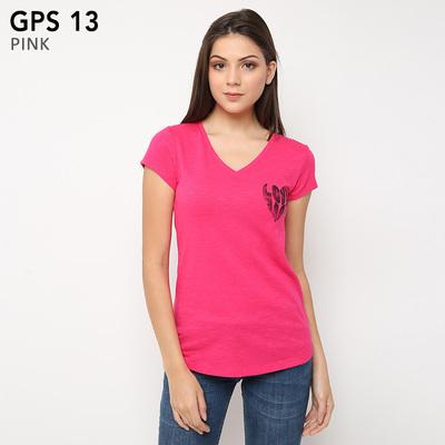 GPS 13 PINK