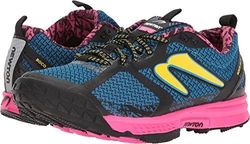 USA◇ Newton Running Womens Boco