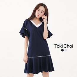 94bf779eb78 peplum Search Results   (Q·Ranking): Items now on sale at qoo10.sg