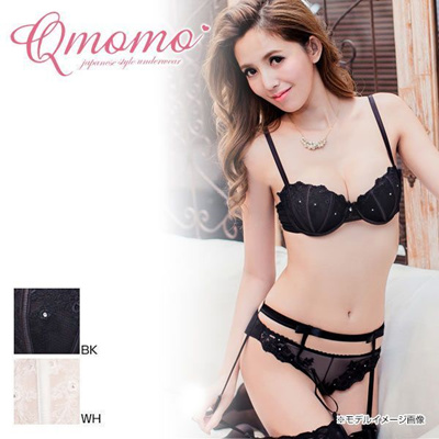 a0fb3e89fe NON-CAM Search Results   (Newly Listed): Items now on sale at qoo10.sg