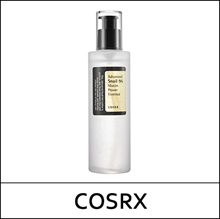 [COSRX] Advanced Snail 96 Mucin Power Essence 100ml