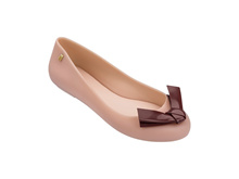 [Just In] MELISSA Official Store SPACE LOVE V