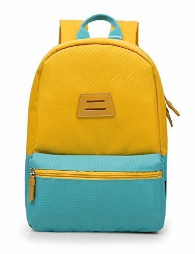 f49fa2f419304d (MOMMORE) MOMMORE Kids Backpack for School with Chest Clip Lunch Bag Best  for 3