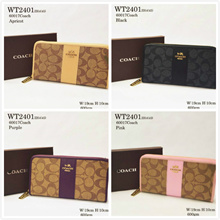 【Purchase with Coupon】Caoche Wallet/Cluth/Wallet/Purse