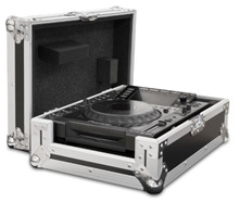 Road Ready RRCDJ2000 Case for Pioneer CDJ2000 Nexus Multi Player