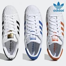 ADIDAS SUPERSTAR EE4472 EE4474 C77124 shoes sneakers