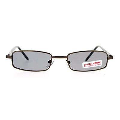 5a8b1d95b962 Qoo10 - Xloop Mens Rectangular Metal Rim Warp Sport HD Lens Sunglasses  Black Search Results : (Q·Ranking): Items now on sale at qoo10.sg