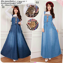 ca424c81f88 Qoo10 - Women s Clothing Items on sale   (Newly Listed):Singapore ...