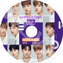 【KPOP DVD】♡♥ Wanna One GO ZERO BASE #6 ♡♥【日本語字幕あり】♡♥ Wanna One ワノワン ♡♥【Wanna One DVD】