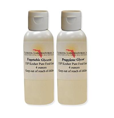 Sorbitol Pemanis Sweetener DIY E-liquid vaporizer 100ml. Source · Qoo10 - PURE GLYCERIN