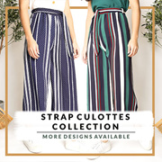 c29c21f77562 Qoo10 - Culottes Items on sale   (Q·Ranking):Singapore No 1 ...