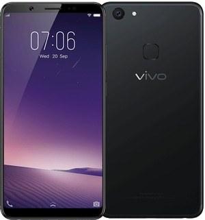 Qoo10 Hp Vivo V7 Plus 4gb Ram Internal 64gb Official Guarantee 2