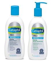 84g Sulphur Soap Dermatitis Fungus Eczema Anti Bacteria Fungus Skin Care Bath Whitening Soaps @me88 Beauty & Health