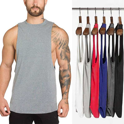 9653fd2d Qoo10 - MEN GYM SINGLET Search Results : (Q·Ranking): Items now on sale at  qoo10.sg