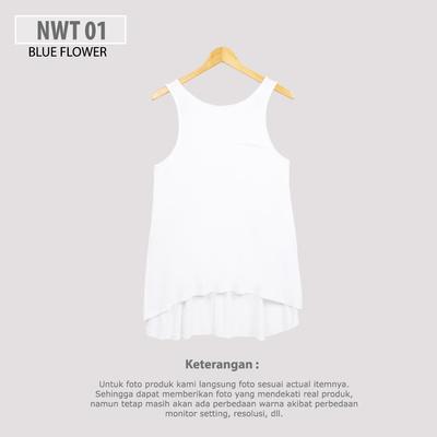 NWT 01 WHITE