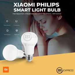 [New] Xiaomi Philips | Yeelight Downlight