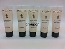 10pcs Sothys Grade 2 Lifting Serum Anti-Wrinkle Sample Free Shipping