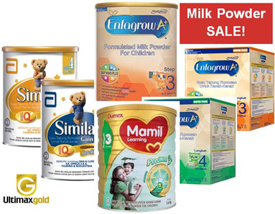 enfagrow vs mamil gold Ok semua tahu alesya adalah peminum tegar mamil gold boleh tk sesapa cadangkn atauada pengalaman susu yg seumpamanyacoz dah try enfagrow.