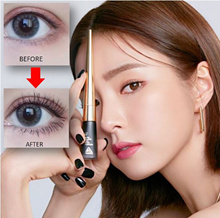[BUY 1+1 FREE]❤33h CURL VOL LENGTHEN H20-SEBUM-SWEATPROOF❤ XTRA VOL CURL METAL MASCARA