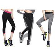 Women Sportswear For yoga Zumba Gym Running~ Yoga Pants running shorts ~BUY 2 in 1 Shipping Fee~
