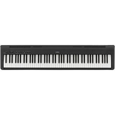 Qoo10 - Kawai ES110 88-key Digital Piano with Speakers : Toys