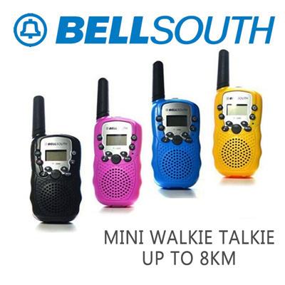 Qoo10 - MOTOROLA-WALKIE-TALKIE Search Results : (Q·Ranking