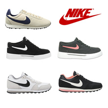 17 Spring Nike Nike sneakers popular products collection / Women's sneakers / Women's / Girl's gift