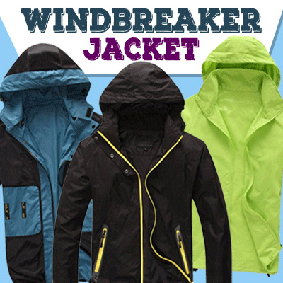 Wind break jacket water proof/New Traveling Coat/Gift/Rocket Sports/Outdoor Wear/Hiking/Climbing Wear/RockClimbing/Windcheater/GTEX/Men Outdoor Wear/Unisex coat Deals for only Rp5.690.000 instead of Rp5.690.000