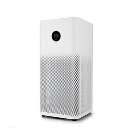 [Millet genuine] millet 2S air purifier purifier millet Air 2S can be removed PM2.5 intelligent household freshener in addition to formaldehyde original company goods / fresh good air